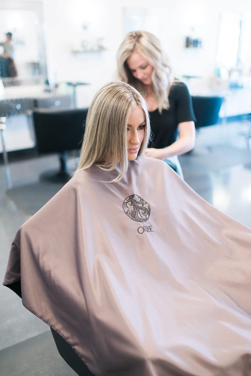 Bellami hair coupon code